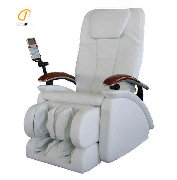Massage Chair Dy H