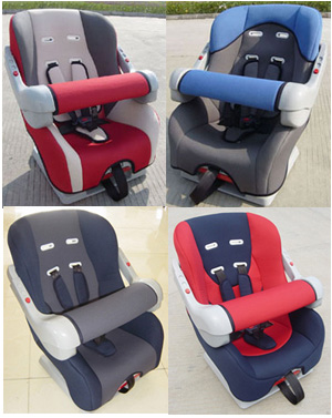 baby car seat baby car seat manufacturers suppliers exporters trade leads. Black Bedroom Furniture Sets. Home Design Ideas