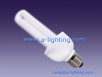 Sell 12V DC Compact Fluorescent Lamp (CFL)