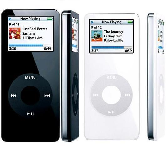 sell Mp3 Mp4 player  Factory of China