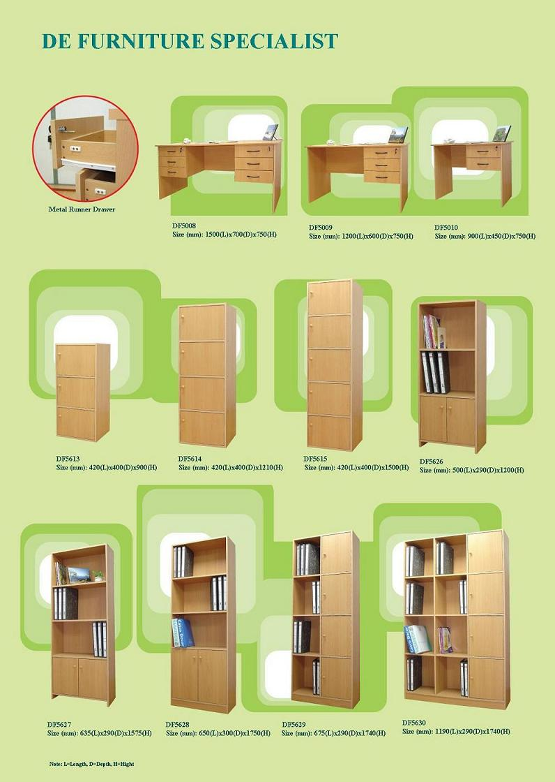 Home / Office Furniture