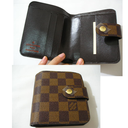 Louis Vuitton Wallet&Purse
