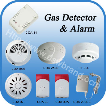 Security System Manufacturers, Suppliers, Exporters & Trade Leads