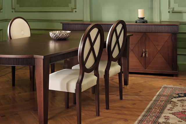 Furniture Manufacturers Suppliers Exporters Trade Leads