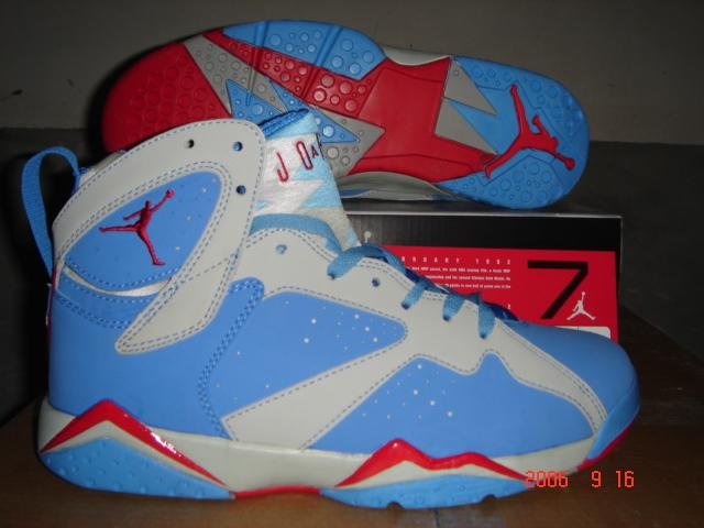 nike many kinds of new style shoes