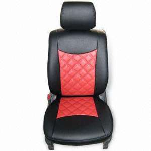 car seat car seat manufacturers suppliers buyers. Black Bedroom Furniture Sets. Home Design Ideas