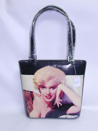fashion leisure bags, mountaineering bags, sport bags,