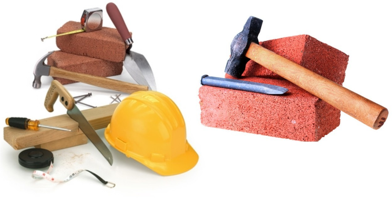 Building materials building materials manufacturers for Waste material images