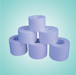 Provide Cotton Athletic Tape(Prowin)