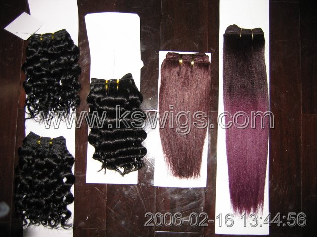 100% human hair, synthetic hair, hairpieces, toupee