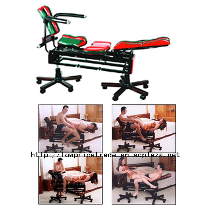 sexchair(adult sex product)
