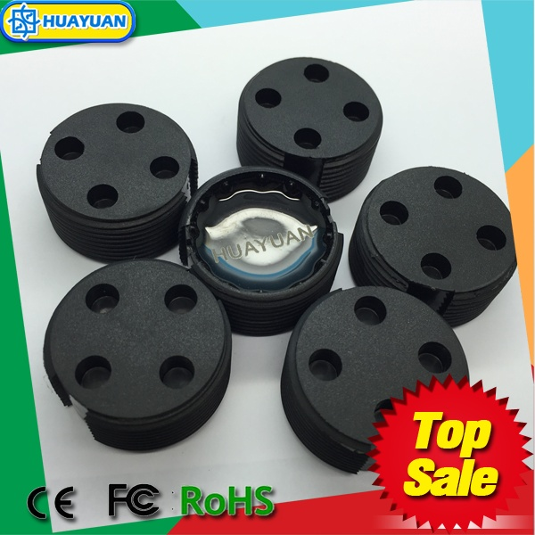 Waste Container Management RFID Bin Tag