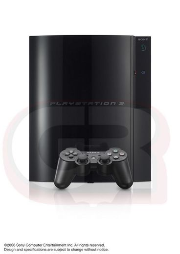 sell x box 360 at E-mail:newpoweronline@163.com