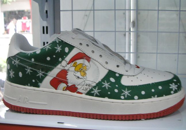 sell air force one low