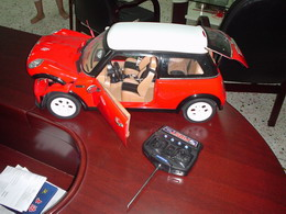 excellnt r/c toy car motorcycle vehicle