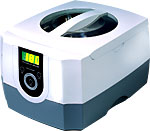 CD-4800 digital ultrasonic cleaner