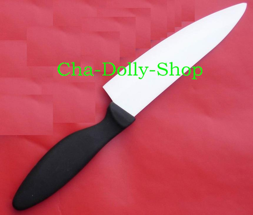 ceramic chef knife 6