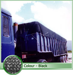 Truck Cover/Lorry Cover/Skip Cover