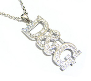 sell fashion necklace