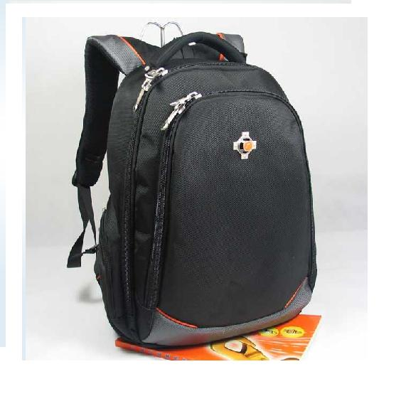 backpack laptop bag
