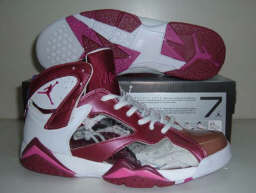 Excellent!!~sell nike jordan adidas lv and so on