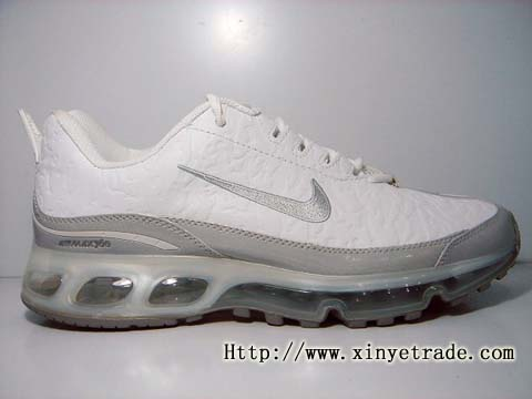 air max tn new style in china low price