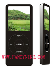 sell Apple iPod nano MP4 www.fancynike.com