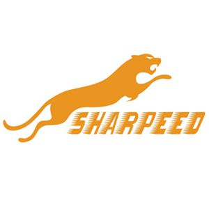Sharpeed Industry CO., Limited