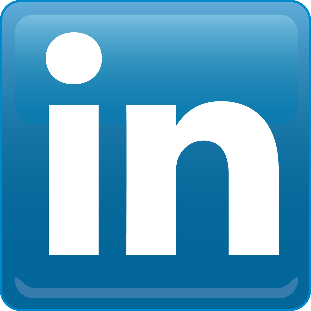LinkedIn with mfgtrade.com